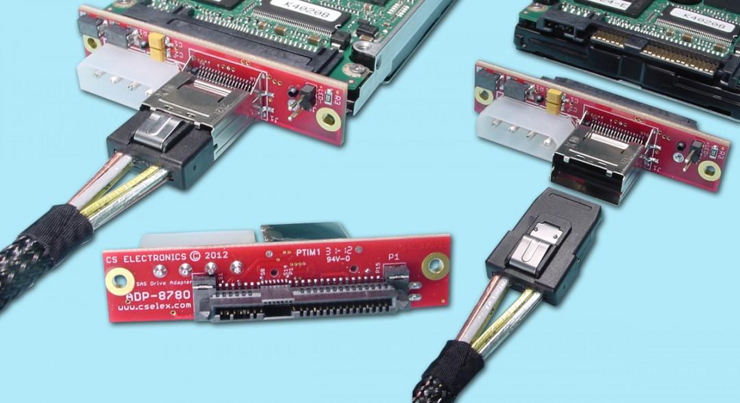 sff-8087 to sff-8680