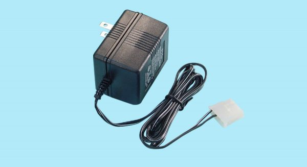 Power Supply for MIA Cables