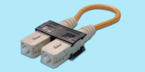 "SC ""LoopBack"" Adapter (MultiMode)"