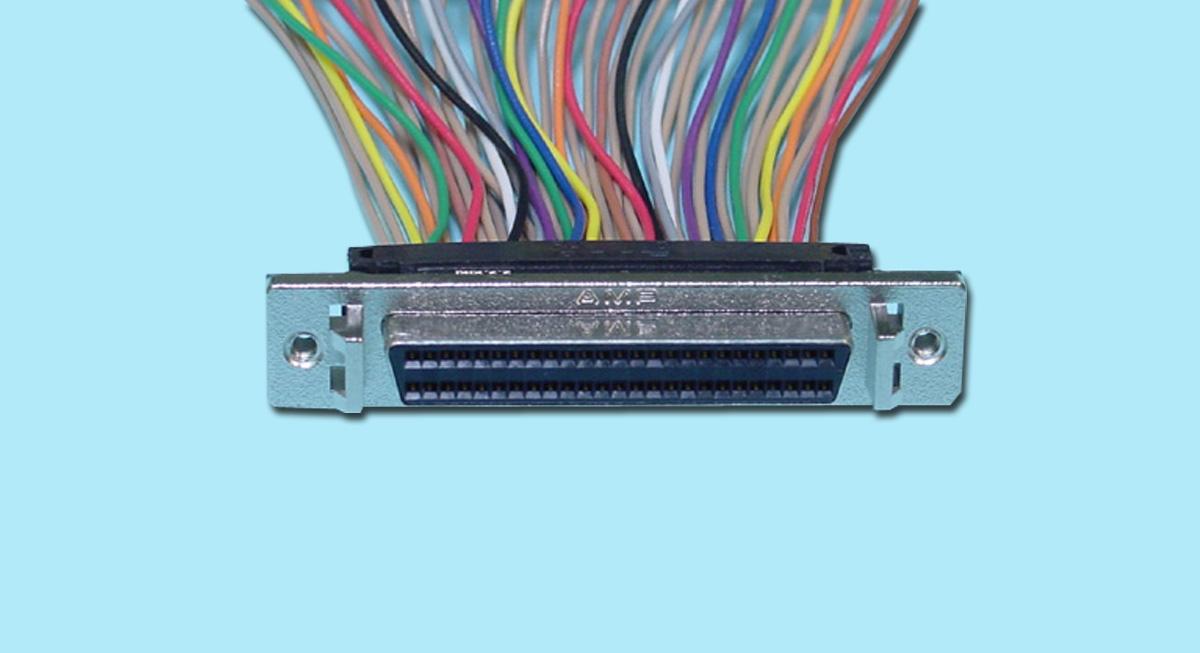 10 Pin Flat Ribbon Cable Connector 10pcs 9 Pin D Sub Db9