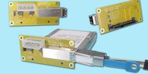 SFF-8644 to SFF-8680