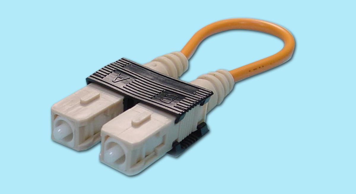 "SC ""LoopBack"" Adapter (MultiMode)"